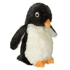 John Lewis - Toys up to 70% OFF (75 Items Available) - Starting at 99p