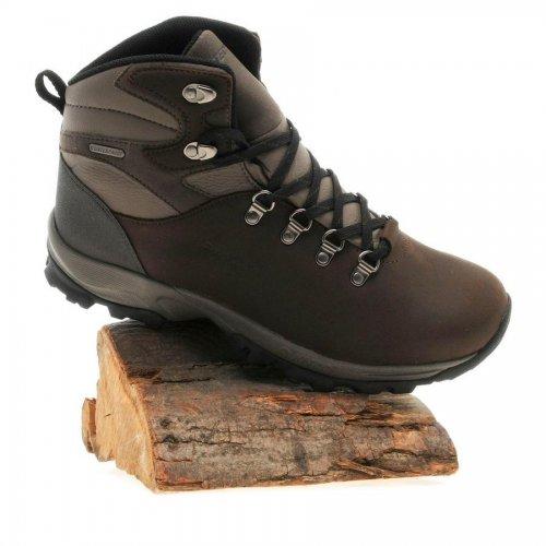 Men's Oakhurst Waterproof Walking Boot for £39.00 plus £3.99 P&P @ Blacks