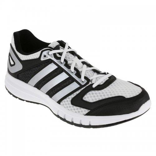 ADIDAS Galaxy   Mens Running Shoes - £23.99 @ Decathlon