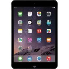 iPad Mini 2 Wi-Fi 32GB @ Argos £279.99 (Was £399)