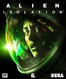 Alien Isolation Nostromo Edition PS4 - £29 @ Tesco