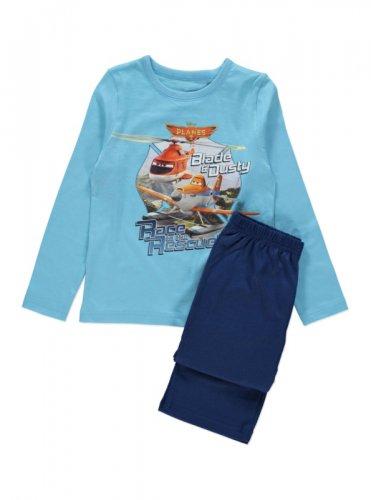 Disney Planes 2 Pyjama Set for £5.00 @ direct.asda.com