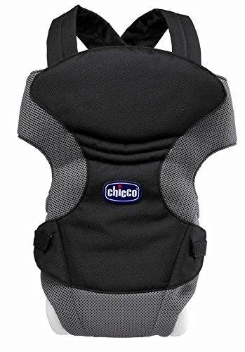 Chicco Go Carrier for Newborn (Black) £14.99 @ Amazon