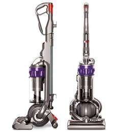 Dyson DC25 Animal at Co-op Electrical - £229.99