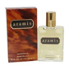Aramis After Shave 120ml £19.50 @ Amazon