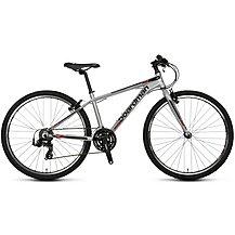 15% off boardman bikes @ Halfords