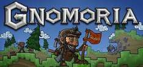(Steam) Gnomoria £1.29 @ Humble Store