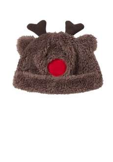 Tesco Kids Clothing Sale up 50% off - Christmas stuff from £1