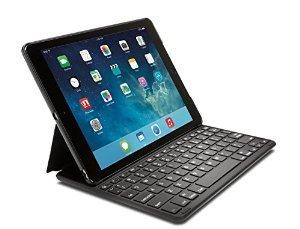 Kensington KeyFolio Thin X2 Plus Wireless Backlit iPad Air £39.99 @ Amazon