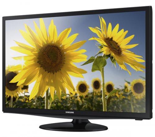 "SAMSUNG LT28D310 28"" LED TV @ Currys £159!!!"