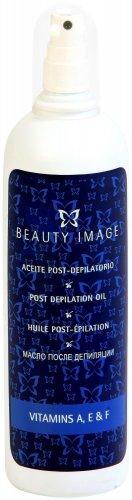 Beauty Image Post Epilation Oi  £1.72 @ Amazon   (add on item / £10 spend)