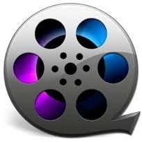 MacX Video Converter Pro - Tweet or FB for a free Licence Key