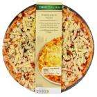 Tesco Italian Margherita Pizza 335g  Half price £1.64 was £3.29 also Pepperoni available same price