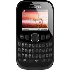 Alcatel Tribe - £9.99 delivered from Argos' ebay store (Virgin) or £11.00 free click and collect from Asda (T-mobile)