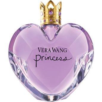 Vera Wang Princess 100ML Eau de Toilette £23.57 @ Amazon