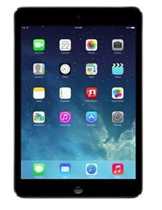 Ipad Mini 2 16GB Wifi Apple Refurb £199 @ Apple Store