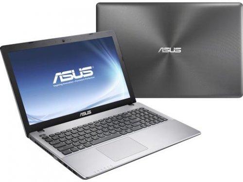 Asus 15.6 Intel Core i5 Laptop - £279.95 @ IBOOD +£7.95P&P (£287.90)