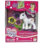 My Little Pony TV Game - was £10 now £1.25 instore in Wilkinsons