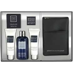 Baylis & Harding Men's Citrus & Lime Tray Set £4.99 @ Lloydspharmacy.com