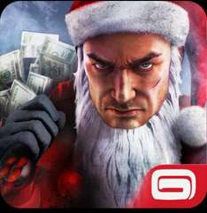 Gangster Vegas Free on Google Play Store
