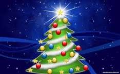 Free Christmas ringtones for mobiles- Android - on playstore