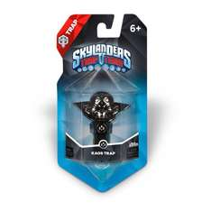 Kaos trap instock online @ Smyths £5.99 plus £2.99 delivery (£8.98)