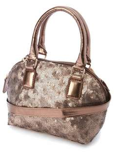 Tiny bronze grab bag was £18 now only £4.50 @ BHS.. Offer ends midnight