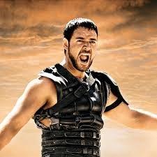 Gladiator Blu Ray £5 @ Game.co.uk + Quidco Cash Back