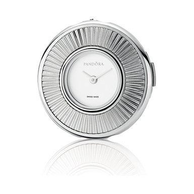 Pandora watch 70% off - £59.99 @ Amazon