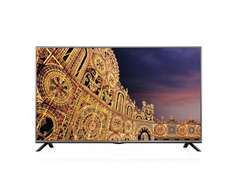 "42"" LG Full HD LED 3D TV for £299 at Pixmania"