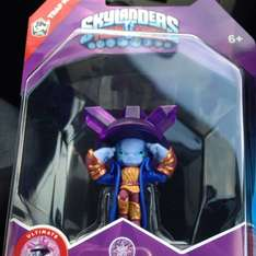 Blastermind Skylander now in stock at Smyths toys 14.99