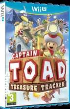Captain Toad Treasure Tracker dispatching early from ShopTo/Game - £29.86