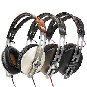 Sennheiser Momentum over ear headphones. (€179) £149 delivered from Amazon spain
