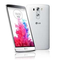 lg g3 white £234.99 @ curry's eBay outlet store
