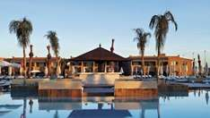 Marrakech, Morocco - 7 night 4* Plus Thomson Platinum All Inclusive Winter Sun Holiday was £1115 now just £267 per person