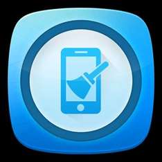 FREE iPhone, iPad & iPod Touch Cleaning Software for Windows - See Details Below