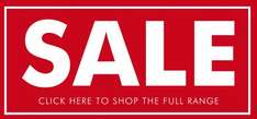 Sports Direct SALE just started online