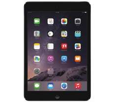 Ipad Mini 1 £160 (Potentially £150) / Ipad Mini 2 £200 (Potentially £190) Using Codes Instore Only at Curry's