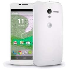 Motorola Moto X (16GB, White) £209.99 at Expansys Deal of the Day