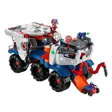 imaginext battle rover £19.97  +vat  - £23.96 @ Costco