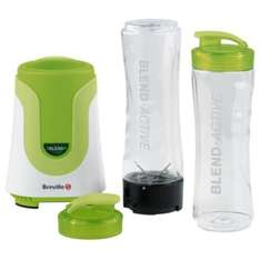 breville active blend. £19.50 in tesco. online and instore. £10 with clubcard boost