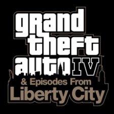 GTA IV complete edition £5.79 @ PSN Store