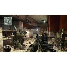 MW2 on PC Limited time only £9.99 @ 365 Games