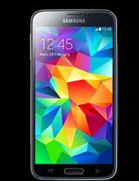 Samsung Galaxy S5 £359.99 PAYG @ O2