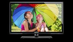 """MEDION 21.5"""" LCD-TV with LED-Backlight-Technology (MD 21259) (B-stock) £64.99 @ Medion Shop"""