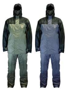 2 piece drytherm fishing suit from £39.99 @ Amazon sold by Glasgow Angling Centre