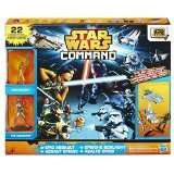 Starwars rebels command set £4.99 usually £19.99 at Amazon  (free delivery £10 spend/prime)