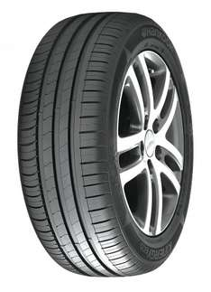 195/65 R15 91 T Hankook Kinergy Eco K425 fully fitted £37.33 at Cartyres