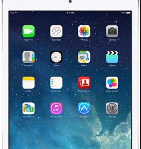 iPad mini retina £219.50 - Sold by ULike and Fulfilled by Amazon