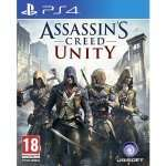 Assassins Creed Unity Special Edition PS4 £25 @ Asda instore